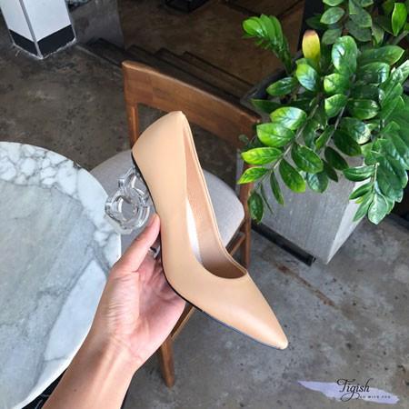 giày cao gót, giày cao gót xinh,tigish, giá tốt, xưởng chuyên sỉ giày cao gót, xưởng chuyên sỉ giày cao gót