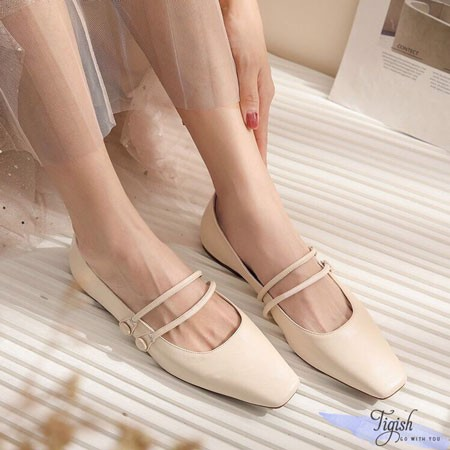 bí mật, tigish, giày cao gót, sỉ giày cao gót, xưởng giày cao gót theo yêu cầu