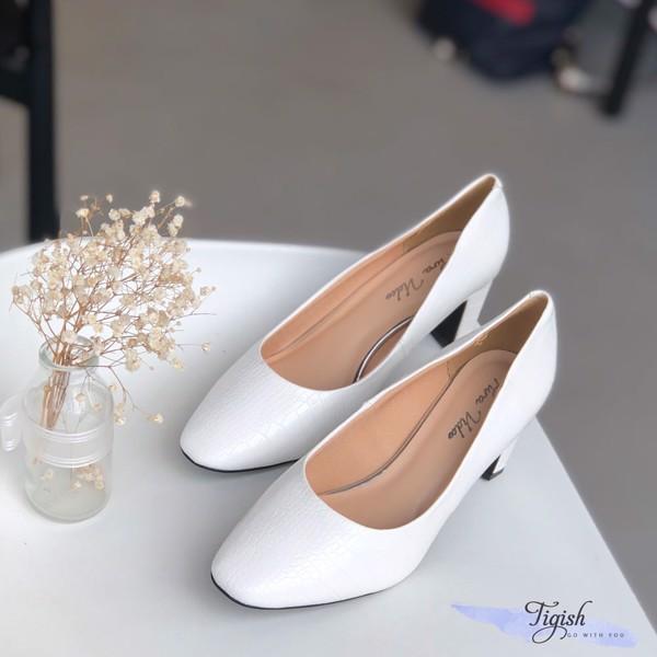 Bí quyết, chọn, buôn, bán, giày cao gót, kinh doanh giày, xưởng sản xuất giày cao gót, xưởng giày tigish, tigish, giày cao gót nữ, sỉ lẻ giày cao gót, bỏ sỉ giày cao gót, xưởng giày cao gót, sỉ giày cao gót công sở