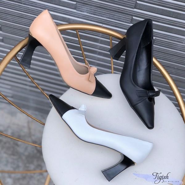 xưởng chuyên sỉ giày dép cực xinh tại sài gòn