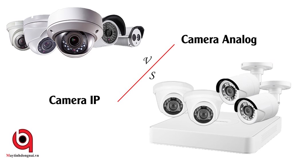 so-sanh-he-thong-camera-ip-voi-camera-analog