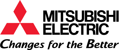 Catalog Mitsubishi Electric- VRF