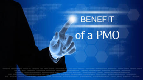 30 lợi ích của PMO/30 Potential benefits expected for a PMO
