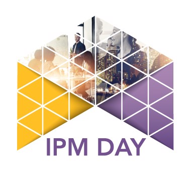 International Project Management Day 2018