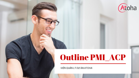 PMI Agile Certified Practitioner (PMI-ACP)® Examination Content Outline