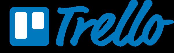 công cụ quản lý dự án trello