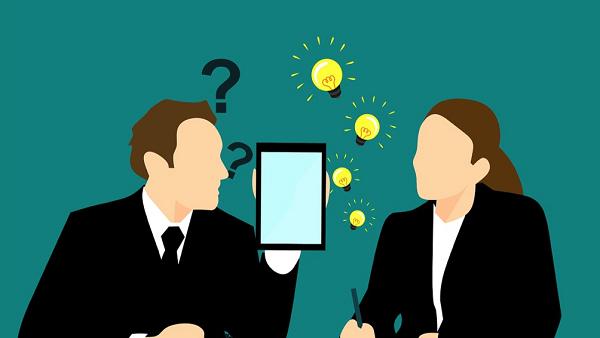 Assumptions (giả định) và Constraints (ràng buộc) trong quản lý dự án là gì?