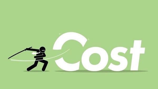 Giải pháp quản trị Overhead Cost?
