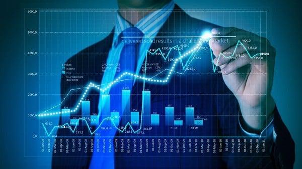 Portfolio management có nhiều mục đích khác nhau, phù hợp cho nhiều dự án