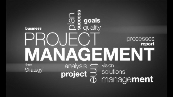 Project Management – Quản lý dự án không phải là điều đơn giản