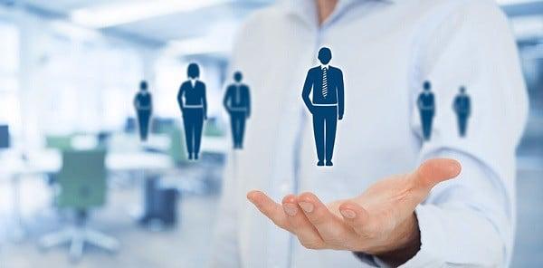 Stakeholders có thể bị ảnh hưởng bởi dự án hoặc ảnh hưởng đến dự án theo cách tích cực hay tiêu cực