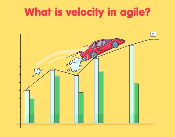 Tìm hiểu velocity là gì trongAgile