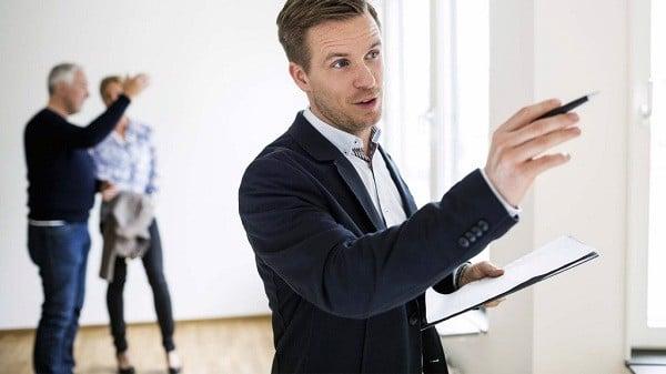 Walkthrough trong quản lý dự án là gì?