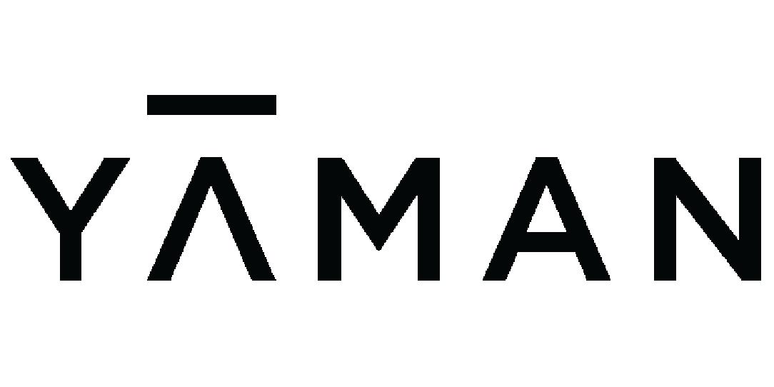 YA-MAN VN