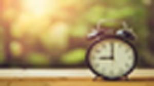 TB v.v Điều chỉnh thời gian chuyển nhượng quyền mua và nộp tiền mua cổ phiếu