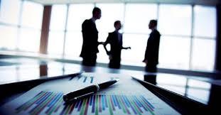 Báo cáo về ngày không còn là cổ đông lớn nắm giữ từ 5% trở lên số cổ phiếu của Công ty