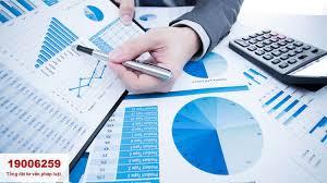 Thông báo phát hành và Bản cáo bạch chào bán cổ phiếu ra công chúng