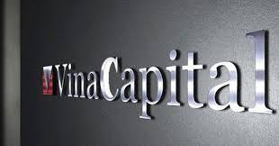Báo cáo về ngày không còn là cổ đông lớn của VinaCapital