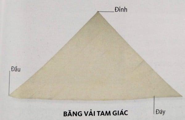 bang-tam-giac-wellbeing-2