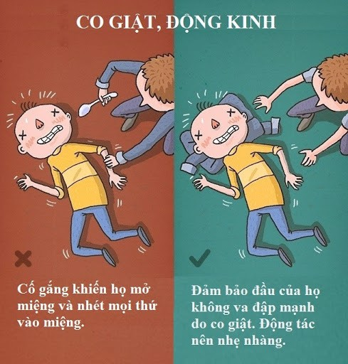benh-dong-kinh-wellbeing