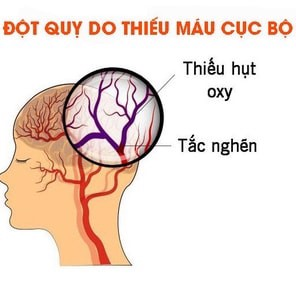 dot-quy-wellbeing