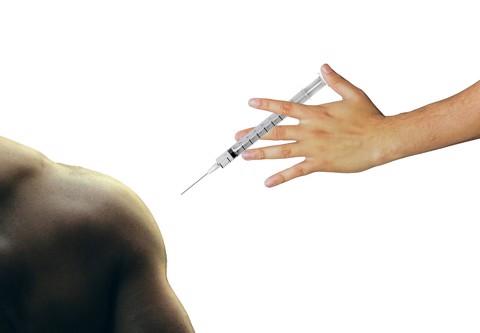 vaccine-wellbeing