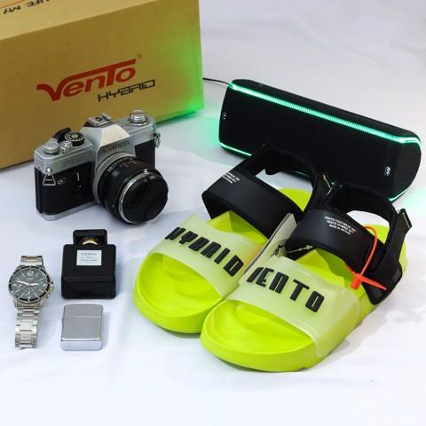 Sandal Vento giá rẻ