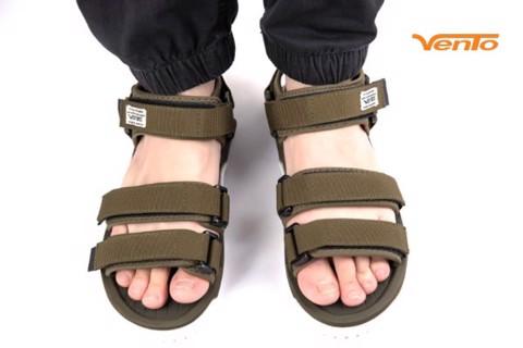 Sandal Vento rẻ nhất