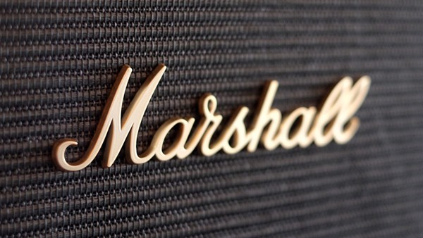 marshall woburn multi room
