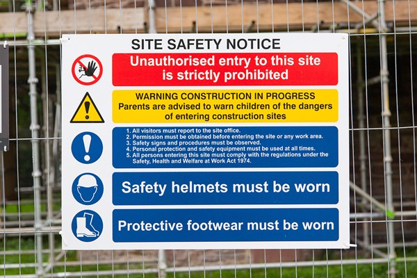sign_safety-rules