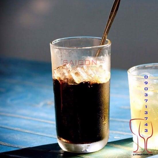 Những bí quyết giúp bạn lựa chọn ly uống café chuẩn gu