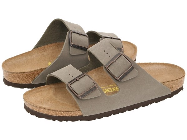 dép sandal đế trấu