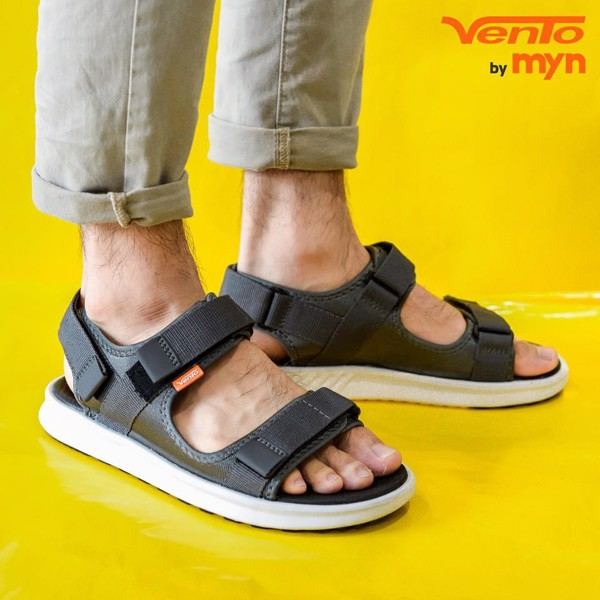 giày-vento-sandal