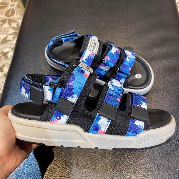 giày vento sandal