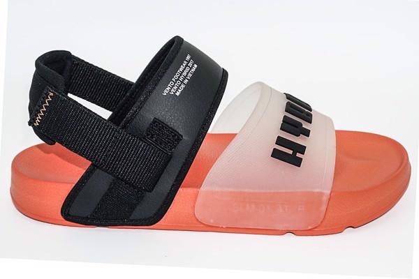 sandal 2020