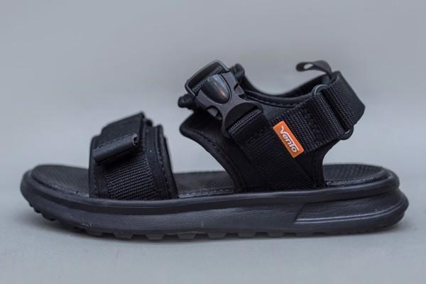 vento sandal