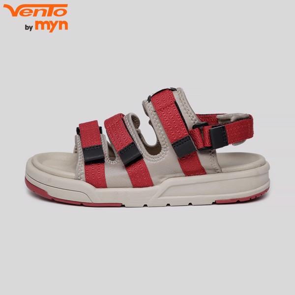 sandal streetwear