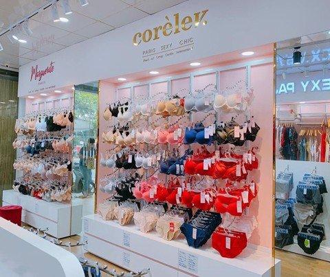 Đại Lý - Shop Nhật Phương