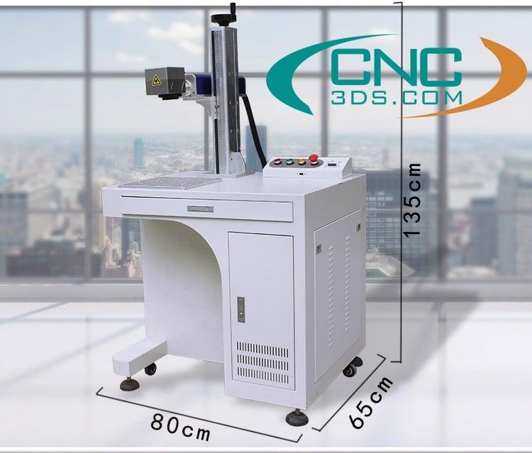 may-laser-khac-kim-loai-cao_1024x1024.jpg