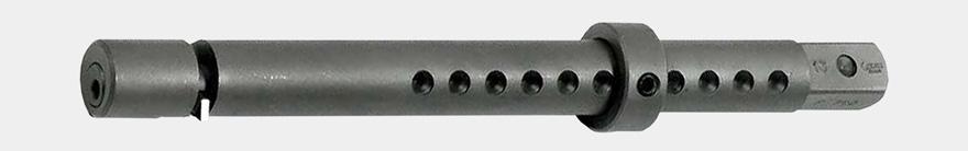 Dụng cụ cắt ống trao đổi nhiệt Maus Italia F/790