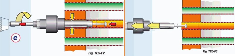 hướng dẫn nong ống thép lò hơi