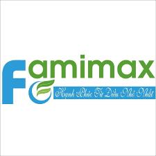 Famimax Online