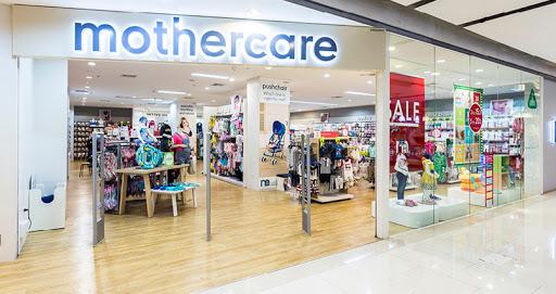 Mother Care Tầng 4 Crescent Mall, 101 Tôn Dật Tiên, Phường Tân Phú, Quận 7, TP Hồ Chí Minh