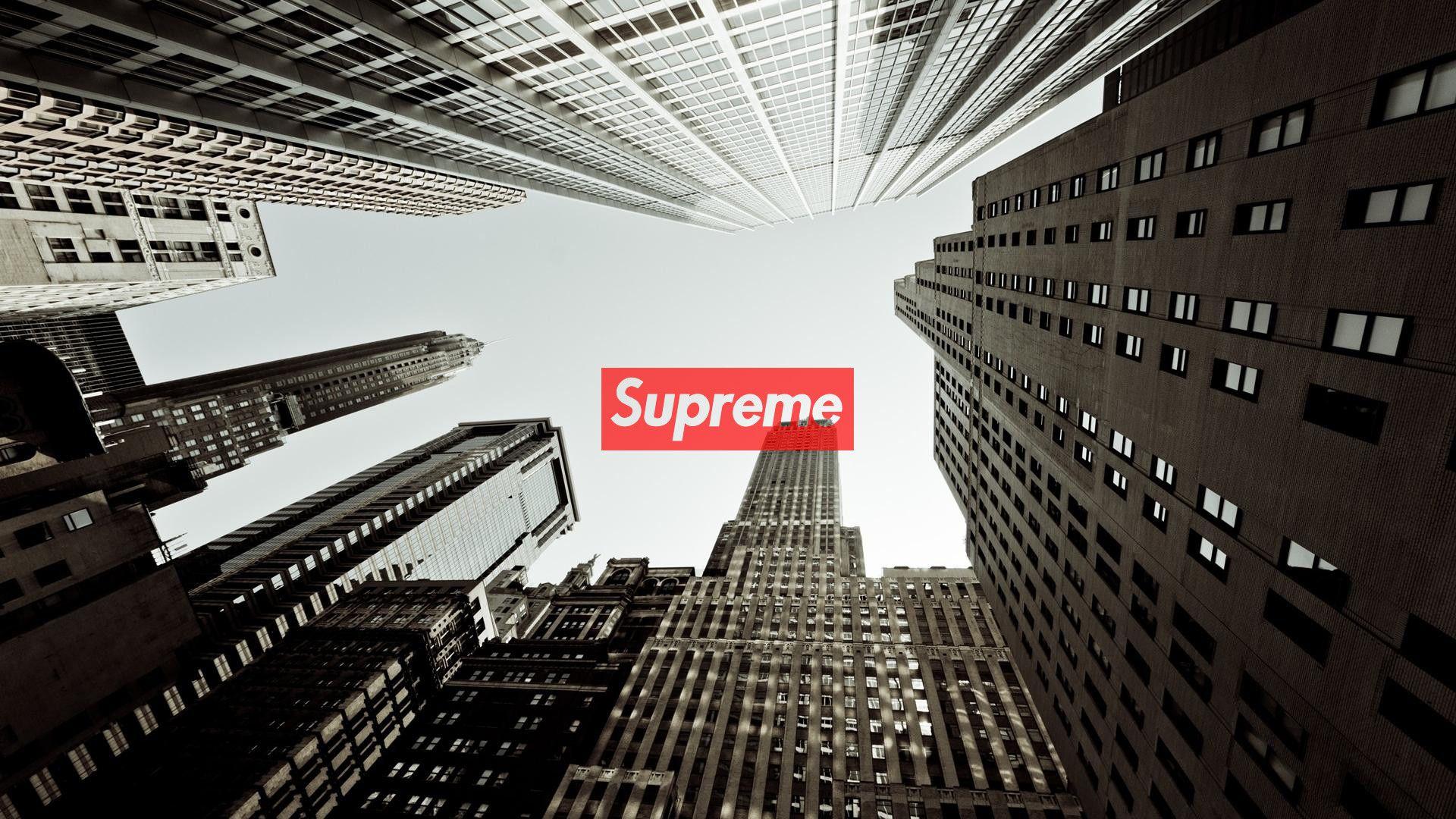 AC Supreme