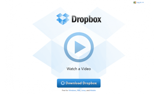 https://cgo.vn/blogs/case-study/#growth-hacking-case-3-dropbox