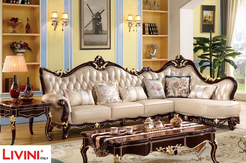 SOFA CO DIEN NOI THAT THANH DUNG