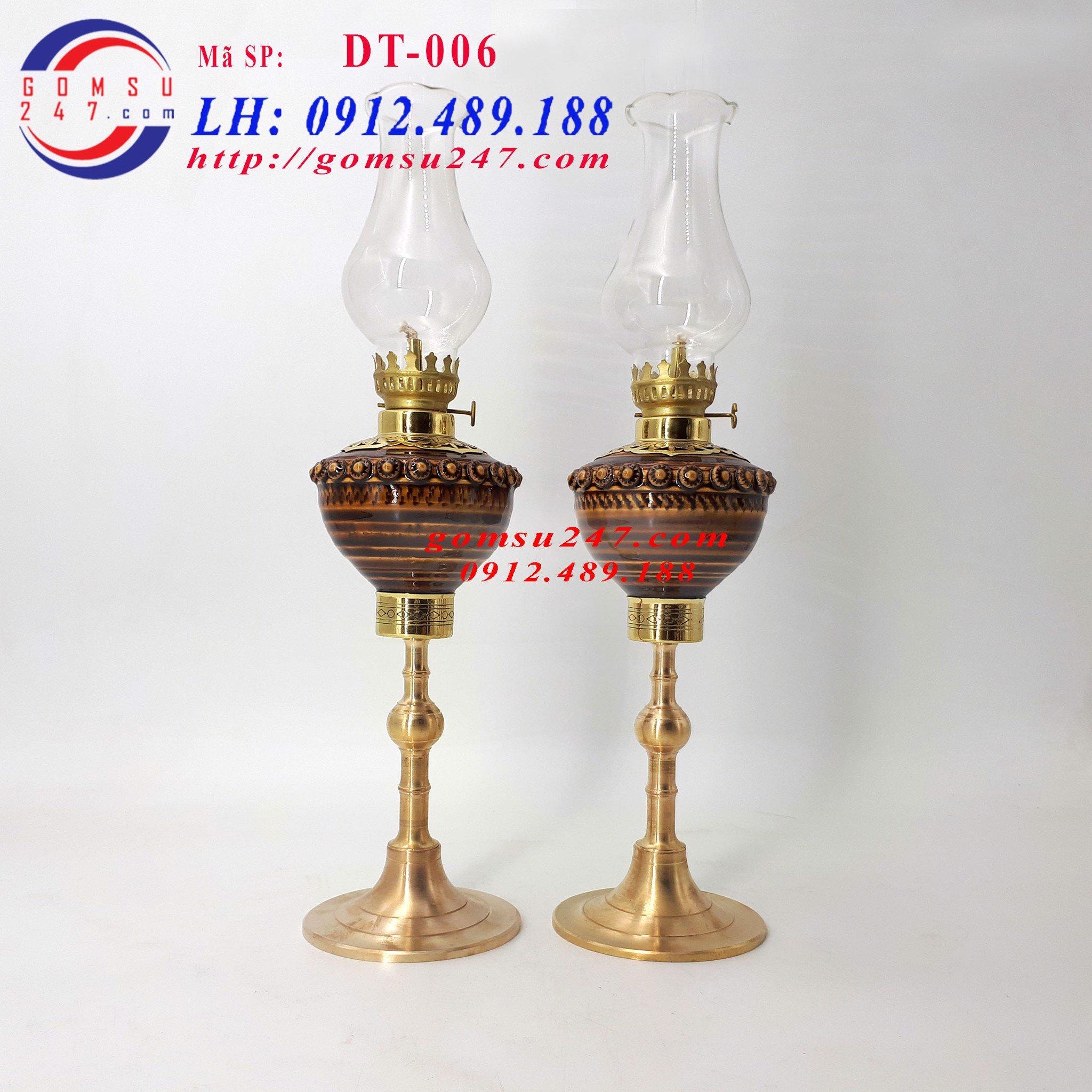 [Chọn Lọc] Những mẫu đèn bàn thờ đẹp, ý nghĩa, hợp theo phong thủy