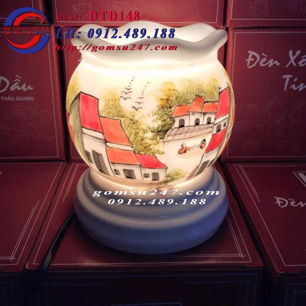 dai_ly_phan_phoi_den_xong_tinh_dau_tphcm_c81297b5a4db4221964dbfece97c7f2b
