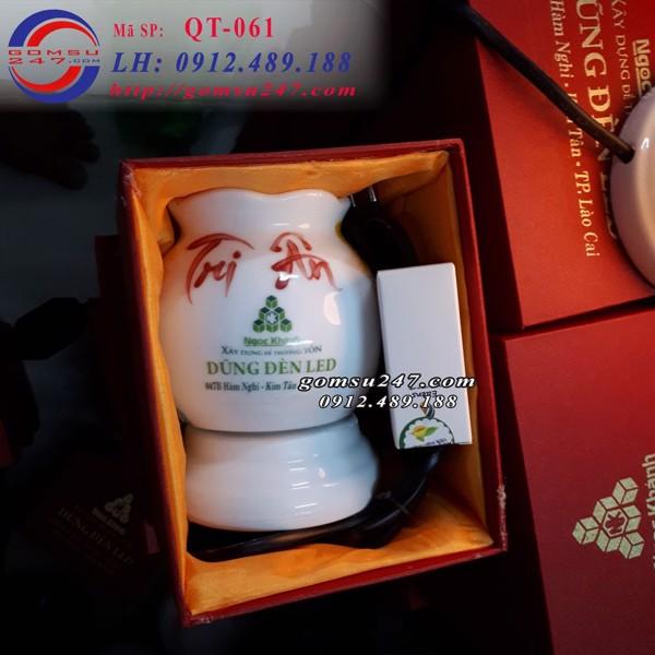 den_xong_tinh_dau_cao_cap_bat_trang_in_logo_e155eb95cb354199baa3d3e2dae78cb1