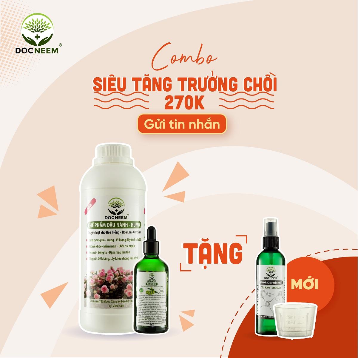 2-combo-sieu-tang-truong-choi-dau-nanh-neem-oil